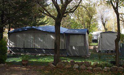 parcela-camping-grande-sombra-1